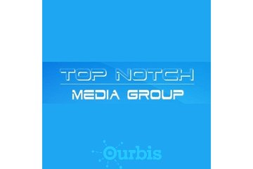 TN Media Group