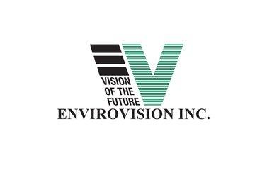 Envirovision Inc in Concord