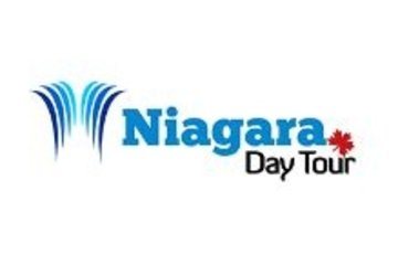 Niagara on the Lake Tours
