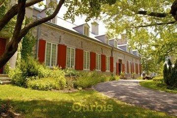 Château Ramezay - Historic Site and Museum of Montréal in Montréal: © Château Ramezay - Musée et site historique de Montréal, photo: Michel Pinault.
