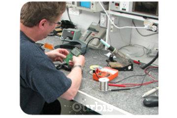 Multi-Electronique (MTE) Inc à Rimouski: Reparation Électronique