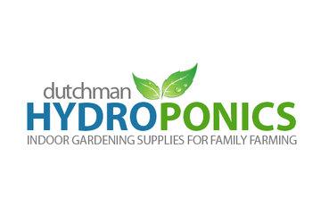 Dutchman Hydroponics