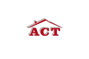 ACT Home Services