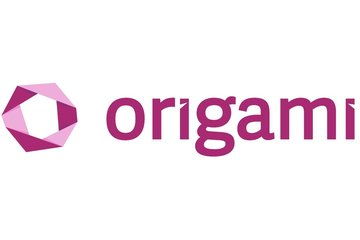 Origami Accounting