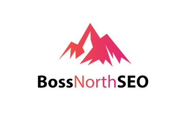 Boss North SEO Montreal