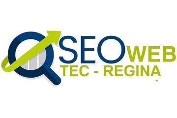SEO WEB TEC