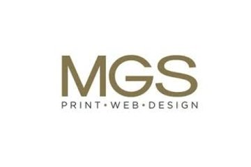 MGS Marketing.Print.Graphics in North York