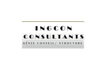 Ingcon Consultants