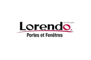 Lorendo Portes et Fenêtres - Beauport