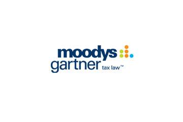 Moodys Gartner Tax Law LLP