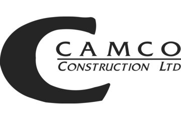 Camco Construction Ltd