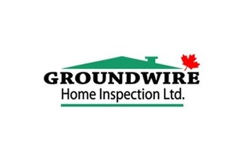 Groundwire Home Inspection Ltd.