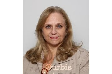 A Place For Mom - Senior Living Advisor Karen Marlatt
