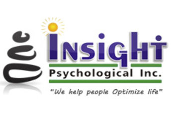 Insight Psychological Inc.