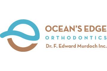 Murdoch Dr. F. Edward o/a Ocean's Edge Orthodontics