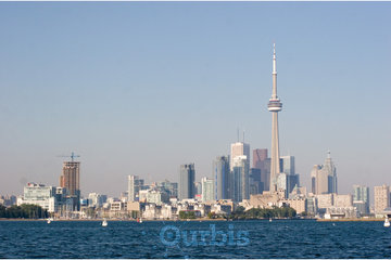 Toronto SEO Expert in Scarborough