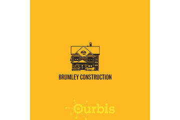 Brumley Construction à WHITBY