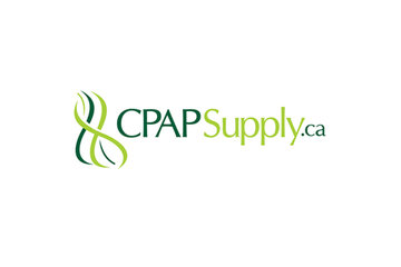 CPAPSupply.ca