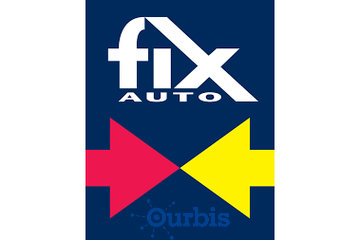 Fix Auto Edmonton South
