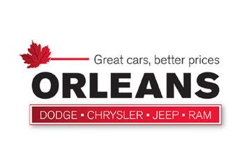 Orleans Dodge Chrysler Inc
