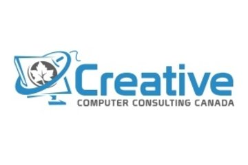 Creative Computer Consulting