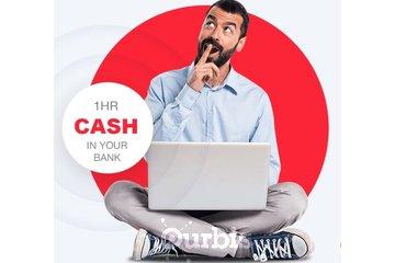 Urgent Money Canada in toronto: Payday Loan Alternative