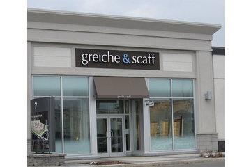 Greiche & Scaff à Brossard
