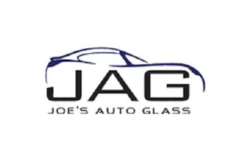 Joe's Auto Glass