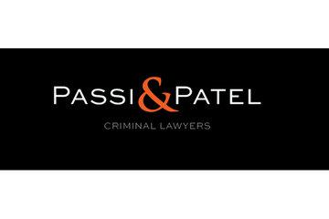 Passi & Patel in MIssissauga