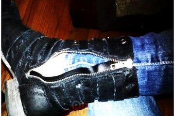 Chaussures Super-Prix