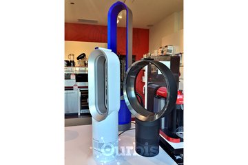 Burrard Vacuums & Appliances in Vancouver: Latest innovations from products from brands at the top of their industry