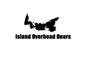 Island Overhead Doors