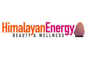 Himalayan Energy Beauty & Wellness