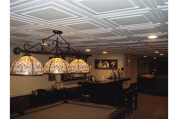 Elegant Ceiling Inc.