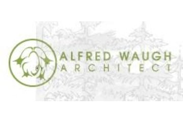 Alfred Waugh Architect