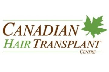 Canadian Hair Transplant Centre