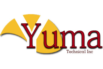 Yuma Technical Inc.
