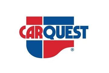 Carquest Amqui