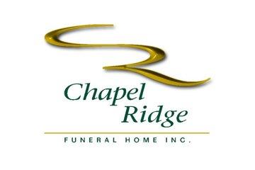 Aurora Funeral Services