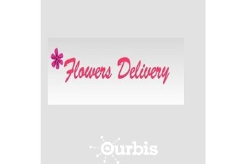 Same Day Flower Delivery Toronto