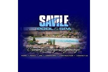 Savile Pool & Spa