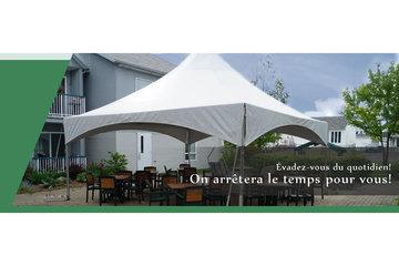 Residence de Longpre in Québec: Résidences pour personnes âgées à Québec