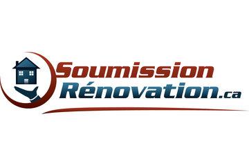 SoumissionRenovation.ca à Montréal: SoumissionRenovation.ca