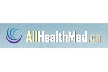 All Health Medical Supplies Inc