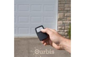 Garage Door Repair Coquitlam in Coquitlam