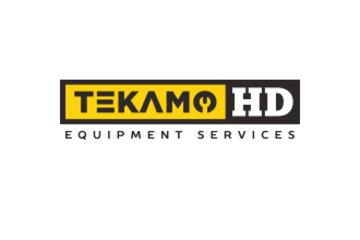 TekamoHD Heavy Equipment Services