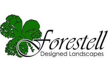 Forestell Designed Landscapes