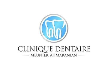 Clinique Dentaire Meunier Ahmaranian
