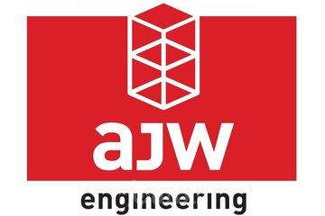 AJW Engineering Inc.