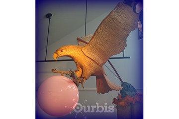 Atelier Louis, Ébéniste, sculpteur Charlevoix